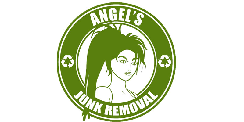 Angel's Junk Removal