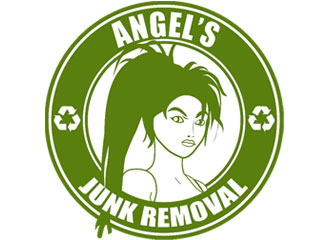 Junk Removal in Bellevue